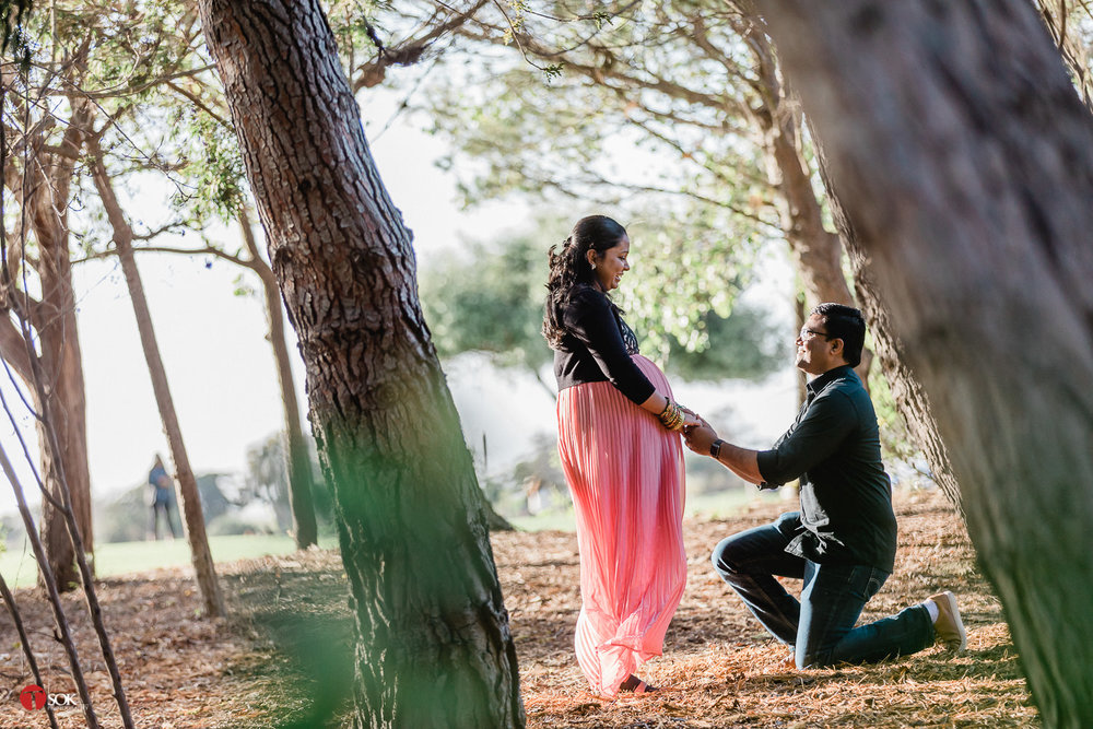 viji-maternity-shoot-shoreline-park-22.jpg
