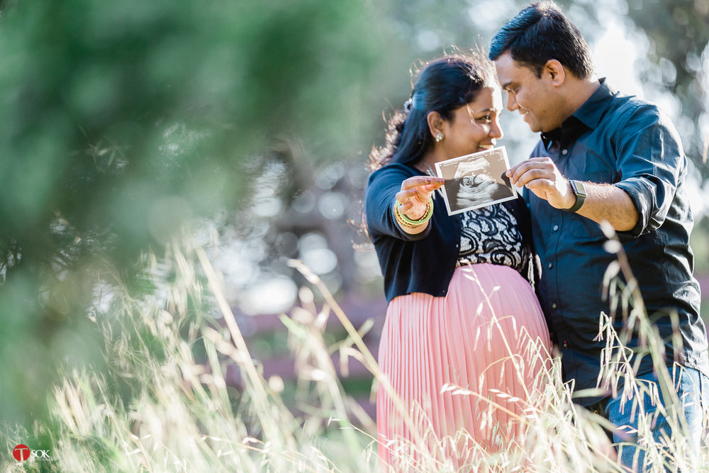 viji-maternity-shoot-shoreline-park-26.jpg