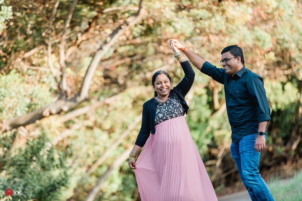 viji-maternity-shoot-shoreline-park-34.jpg