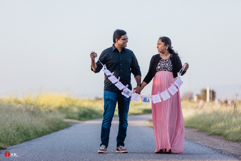 viji-maternity-shoot-shoreline-park-35.jpg