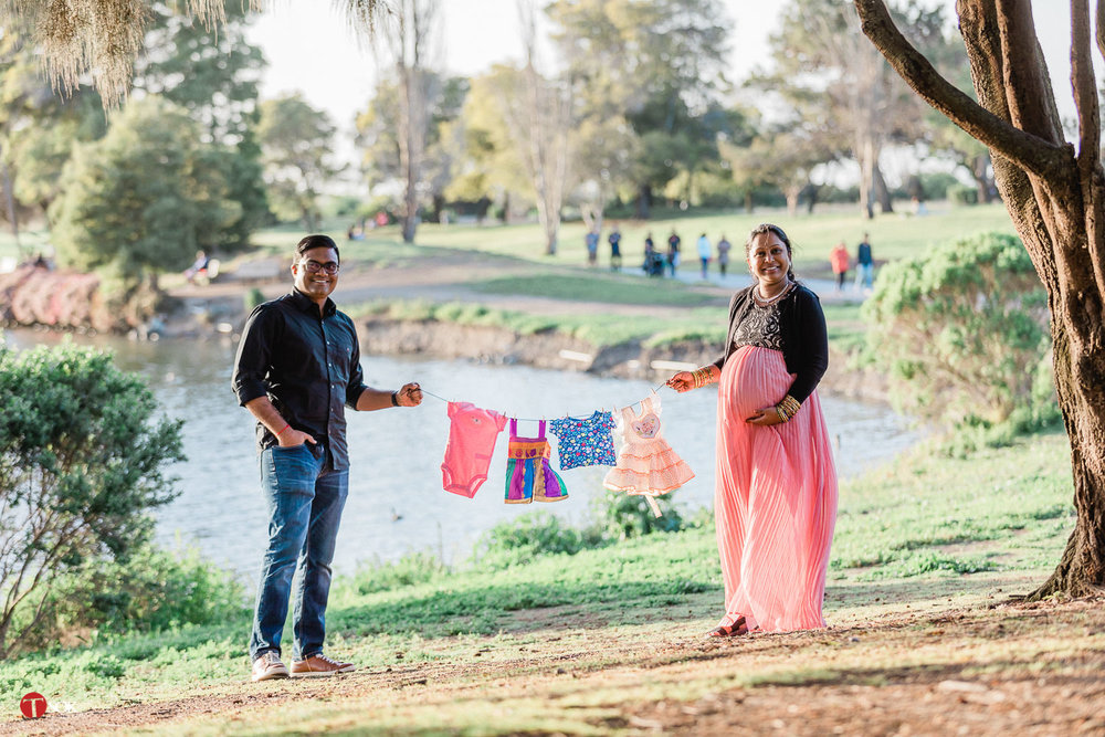 viji-maternity-shoot-shoreline-park-37.jpg