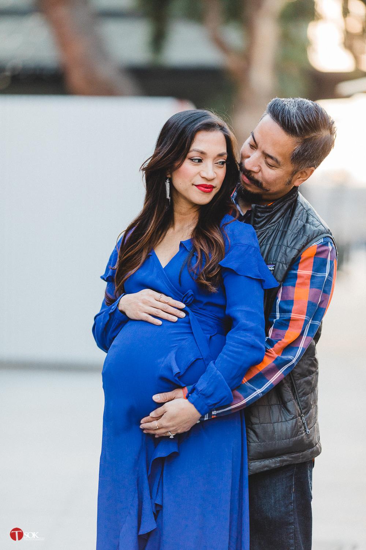 narciso-maternity-shoot-downtown-san-jose-5.jpg
