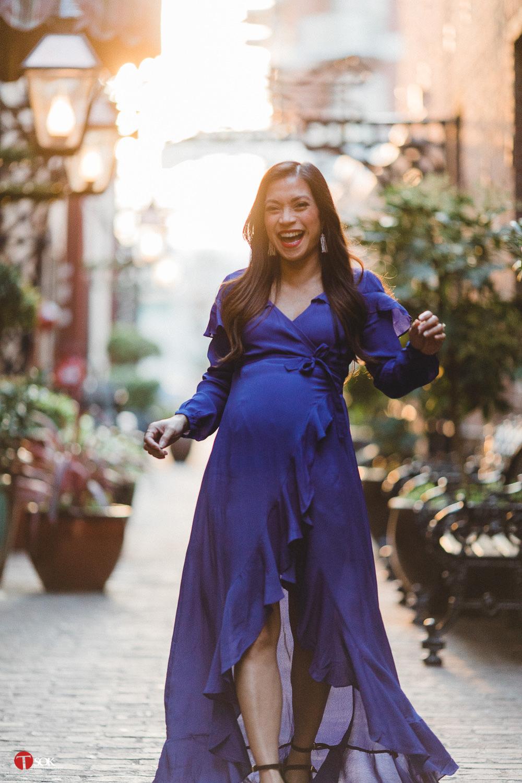 narciso-maternity-shoot-downtown-san-jose-19.jpg