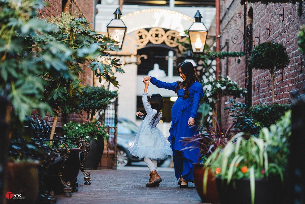 narciso-maternity-shoot-downtown-san-jose-23.jpg