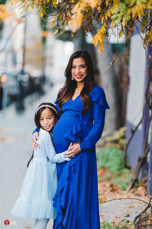 narciso-maternity-shoot-downtown-san-jose-52.jpg