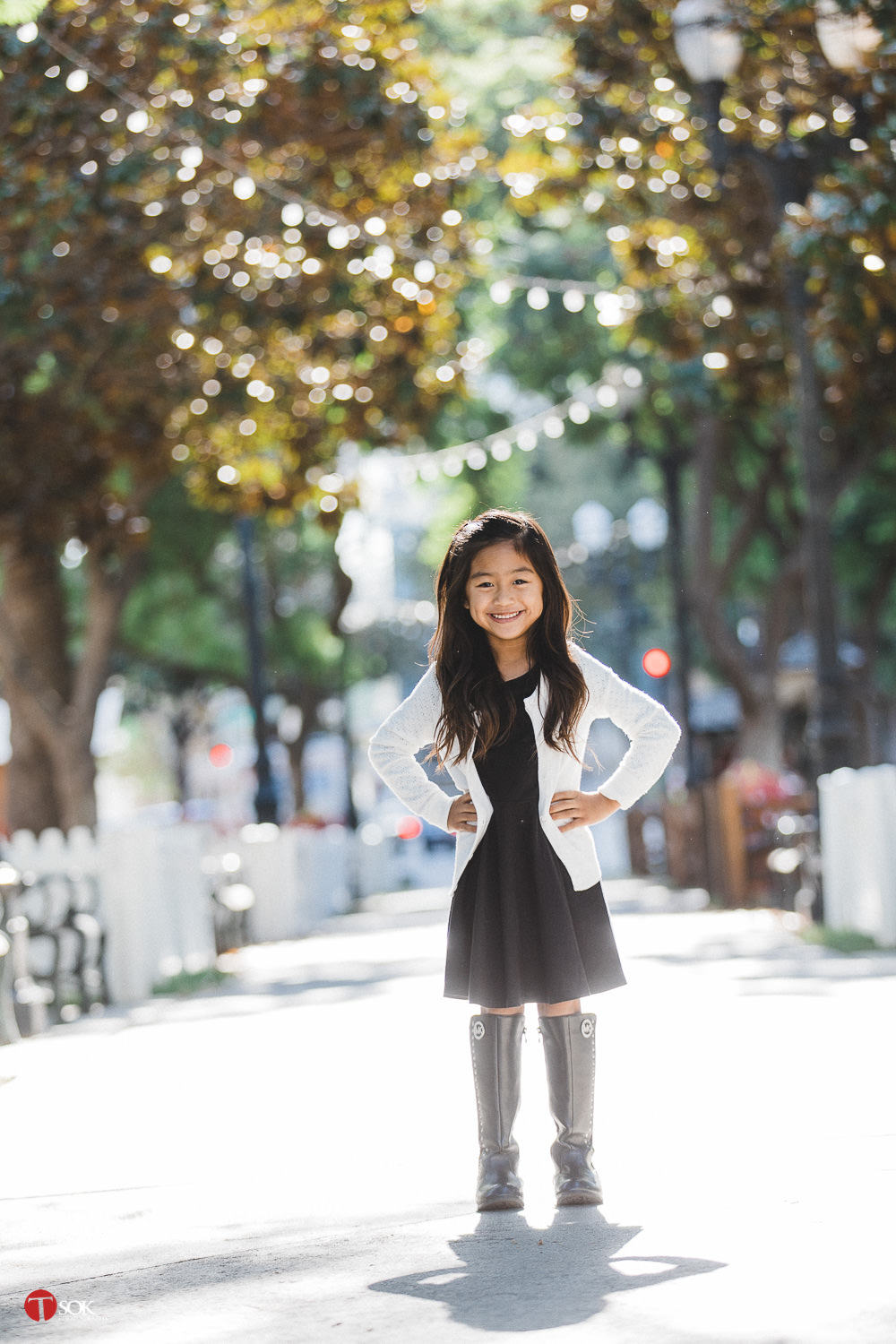 taylor-family-photoshoot-downtown-san-jose-8.jpg