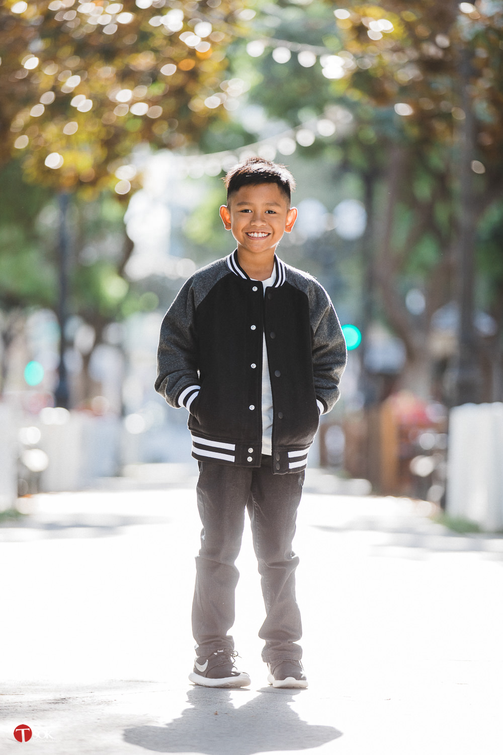 taylor-family-photoshoot-downtown-san-jose-10.jpg