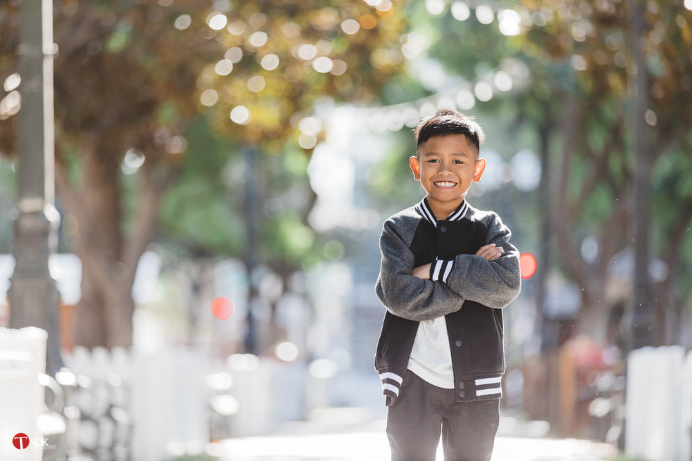 taylor-family-photoshoot-downtown-san-jose-11.jpg