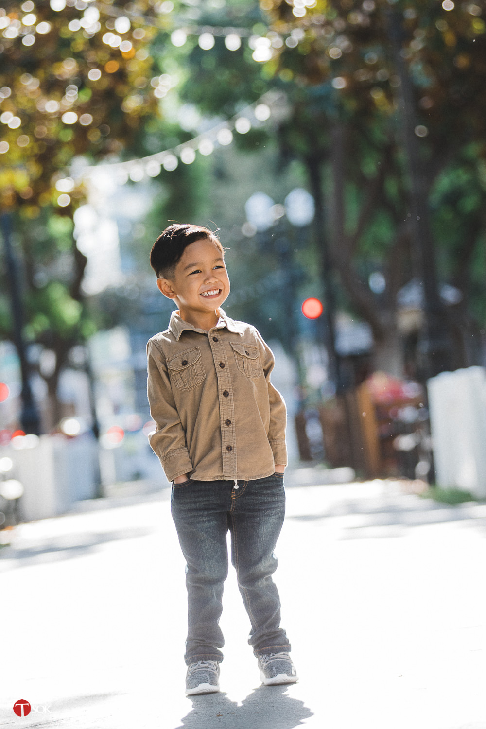 taylor-family-photoshoot-downtown-san-jose-14.jpg
