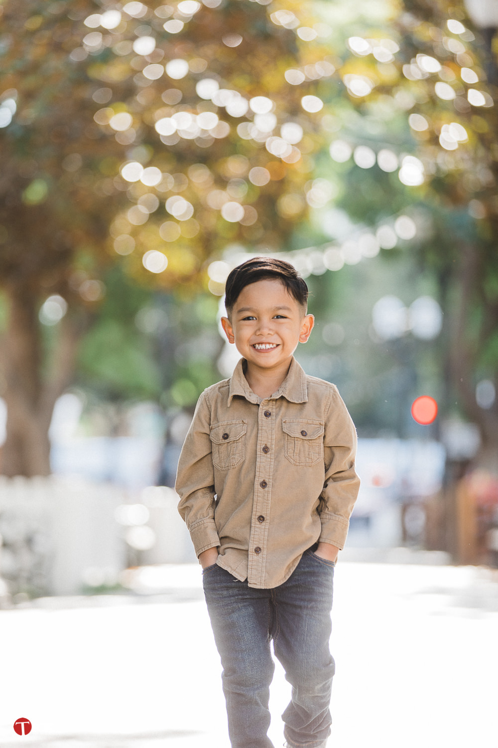 taylor-family-photoshoot-downtown-san-jose-16.jpg