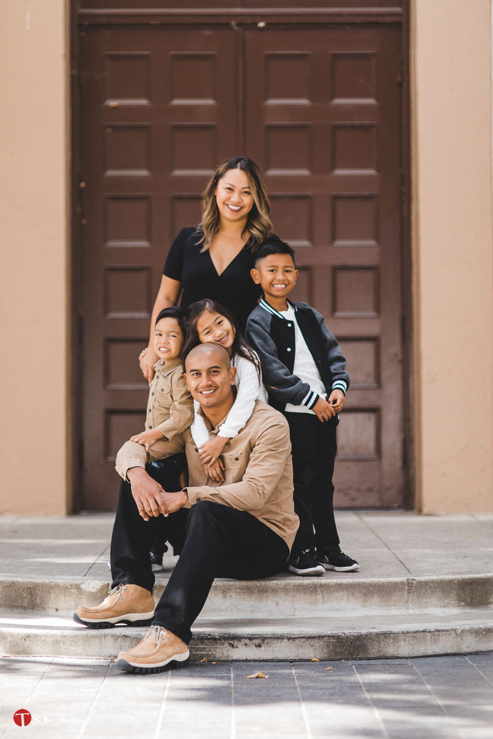 taylor-family-photoshoot-downtown-san-jose-25.jpg