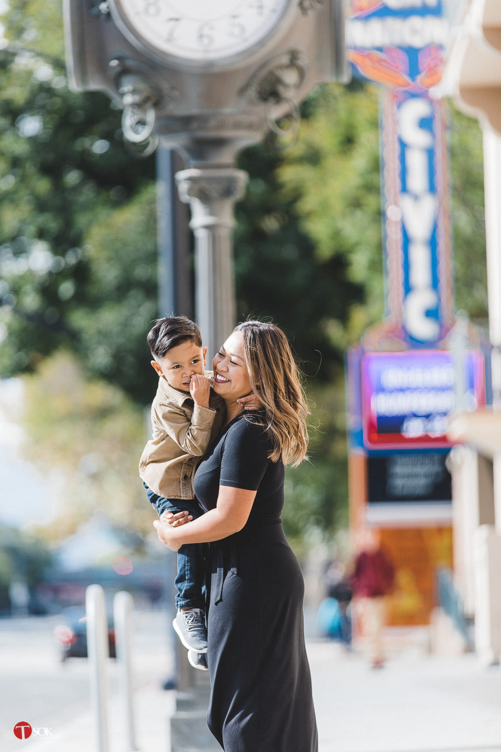 taylor-family-photoshoot-downtown-san-jose-51.jpg