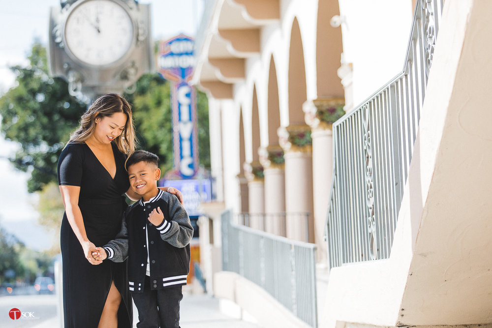 taylor-family-photoshoot-downtown-san-jose-52.jpg