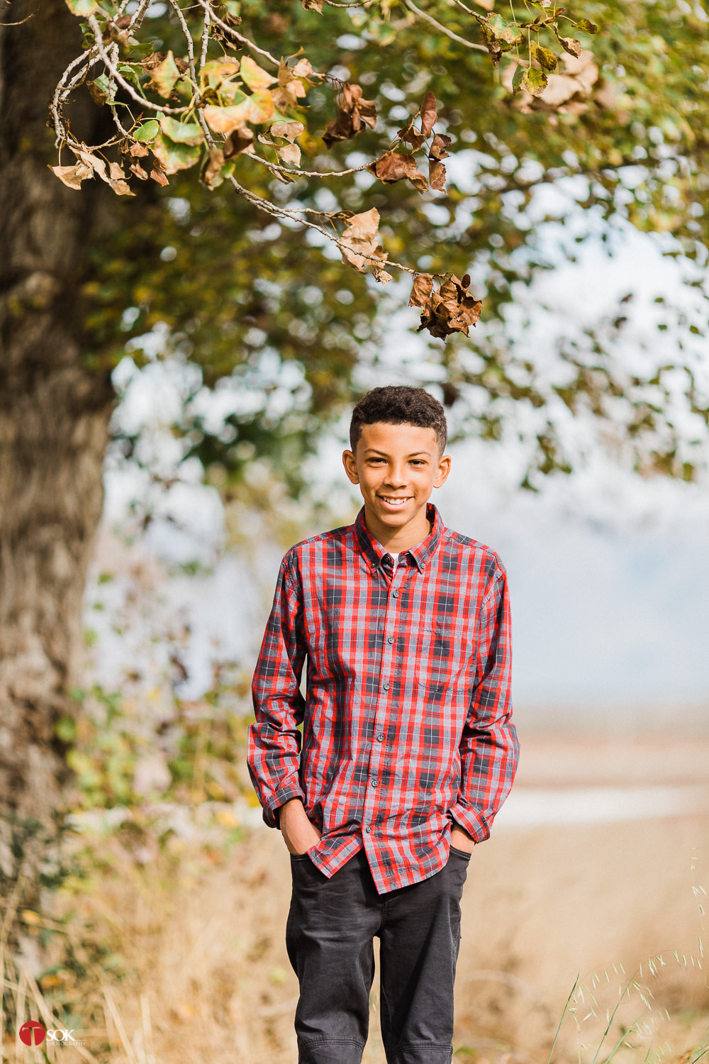 galban-family-photoshoot-baylands-park-22.jpg
