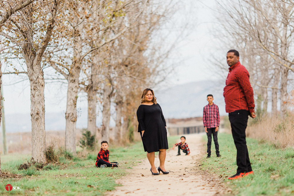 galban-family-photoshoot-baylands-park-31.jpg
