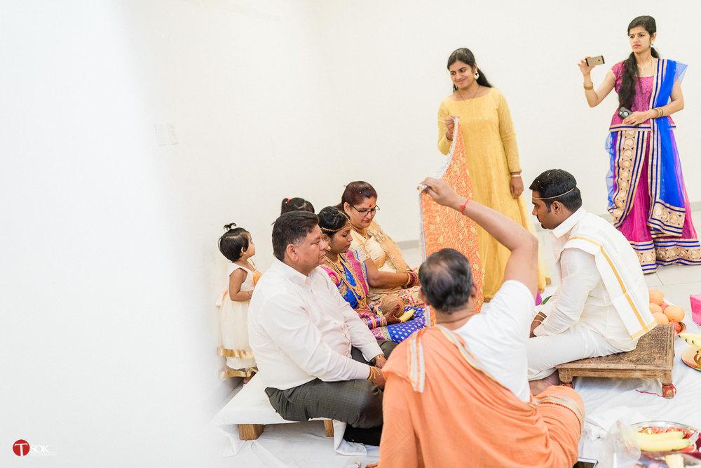20180906_0068_bharati.jpg