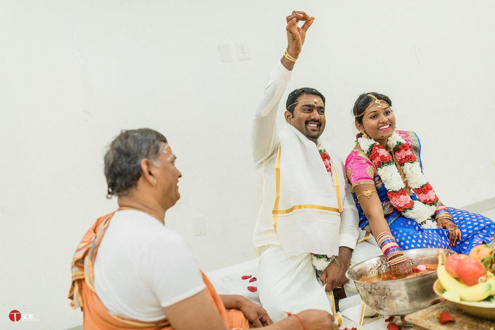 20180906_0221_bharati.jpg