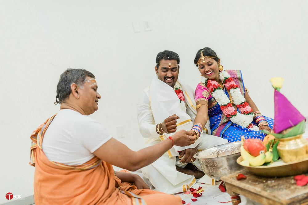 20180906_0226_bharati.jpg