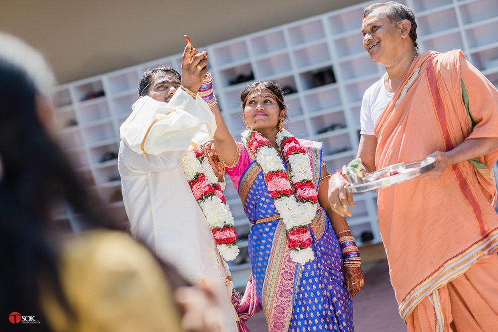20180906_0235_bharati.jpg