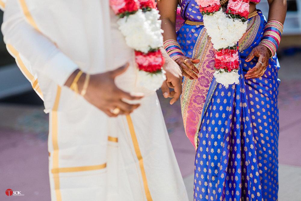 20180906_0247_bharati.jpg