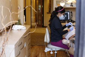 preventativedentistryintucson.jpg