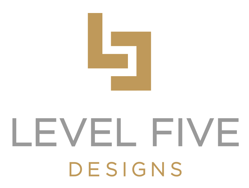 Level Five Designs