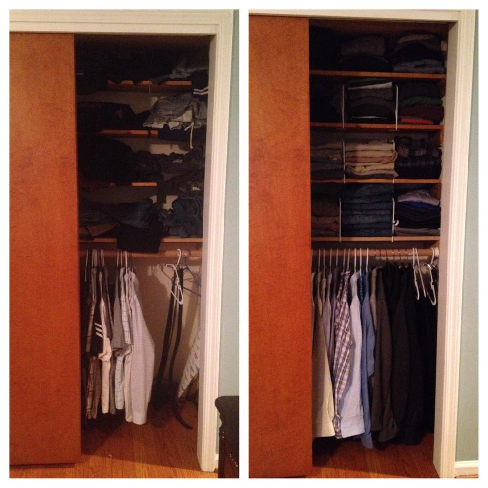 closet man.JPG