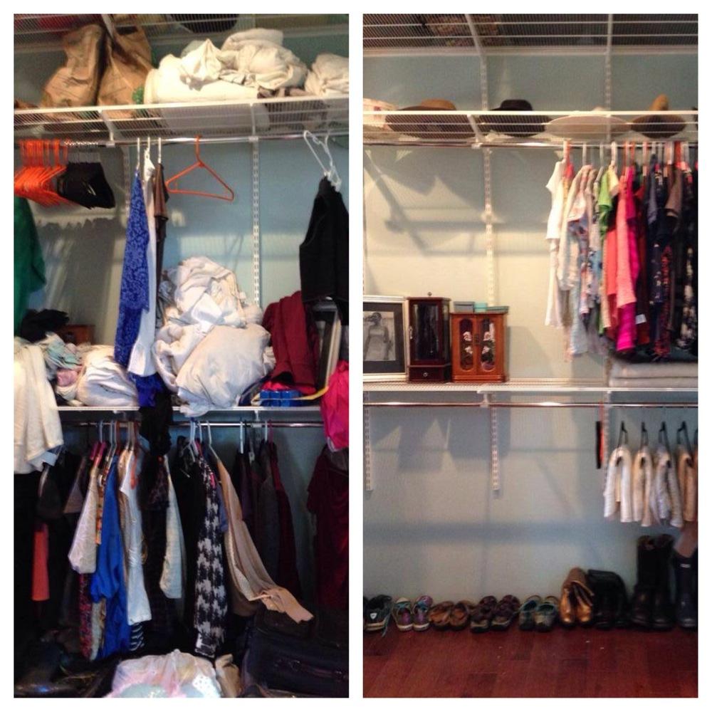 closet org.JPG