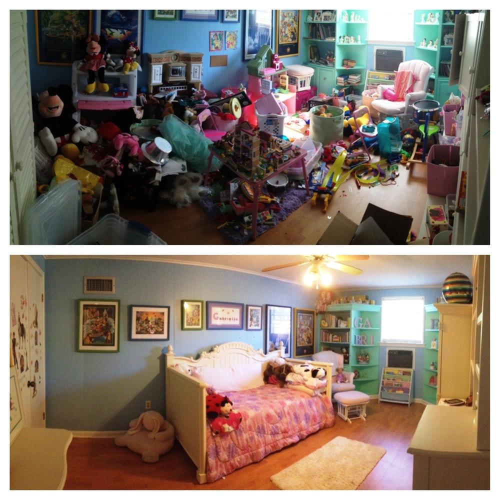 kid's room.jpg