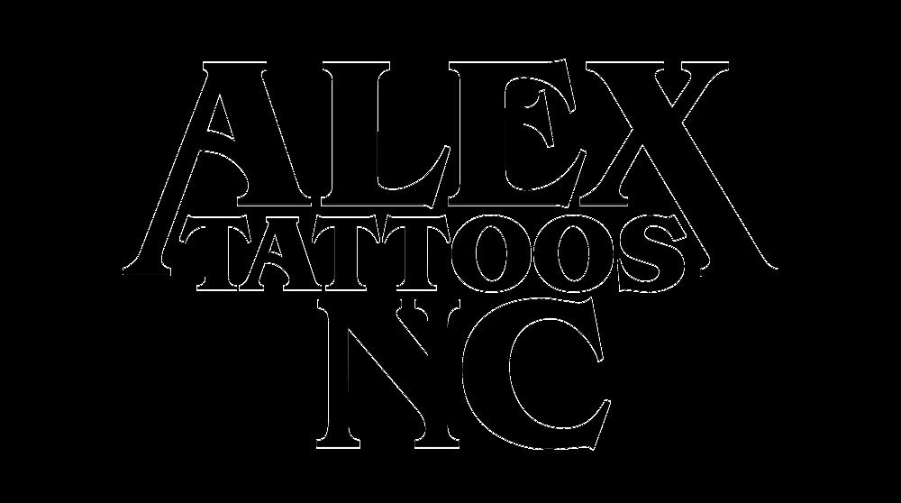 e5579812e Alex Tattoos NC — PIZZA SKULL STICKER