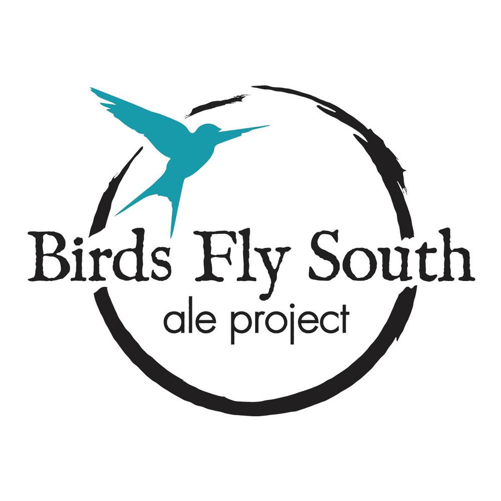 BirdsFlySouth.jpg
