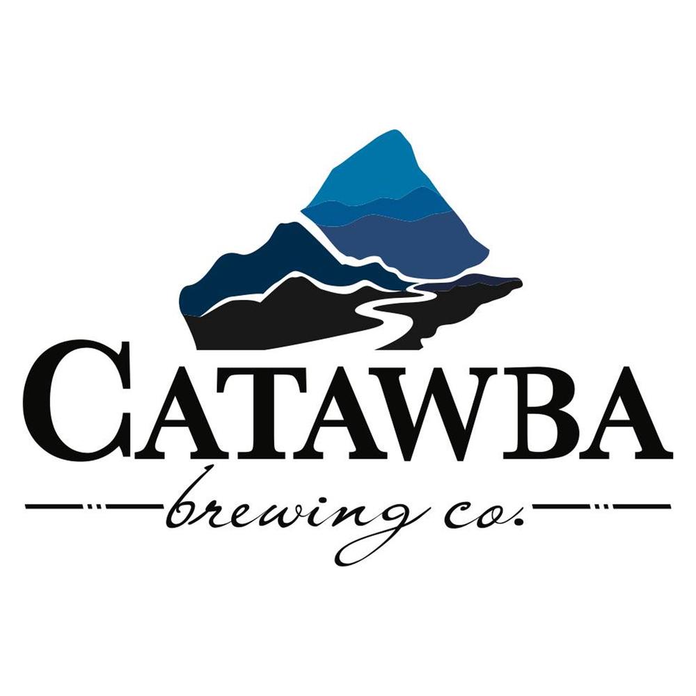 Catawba.jpg