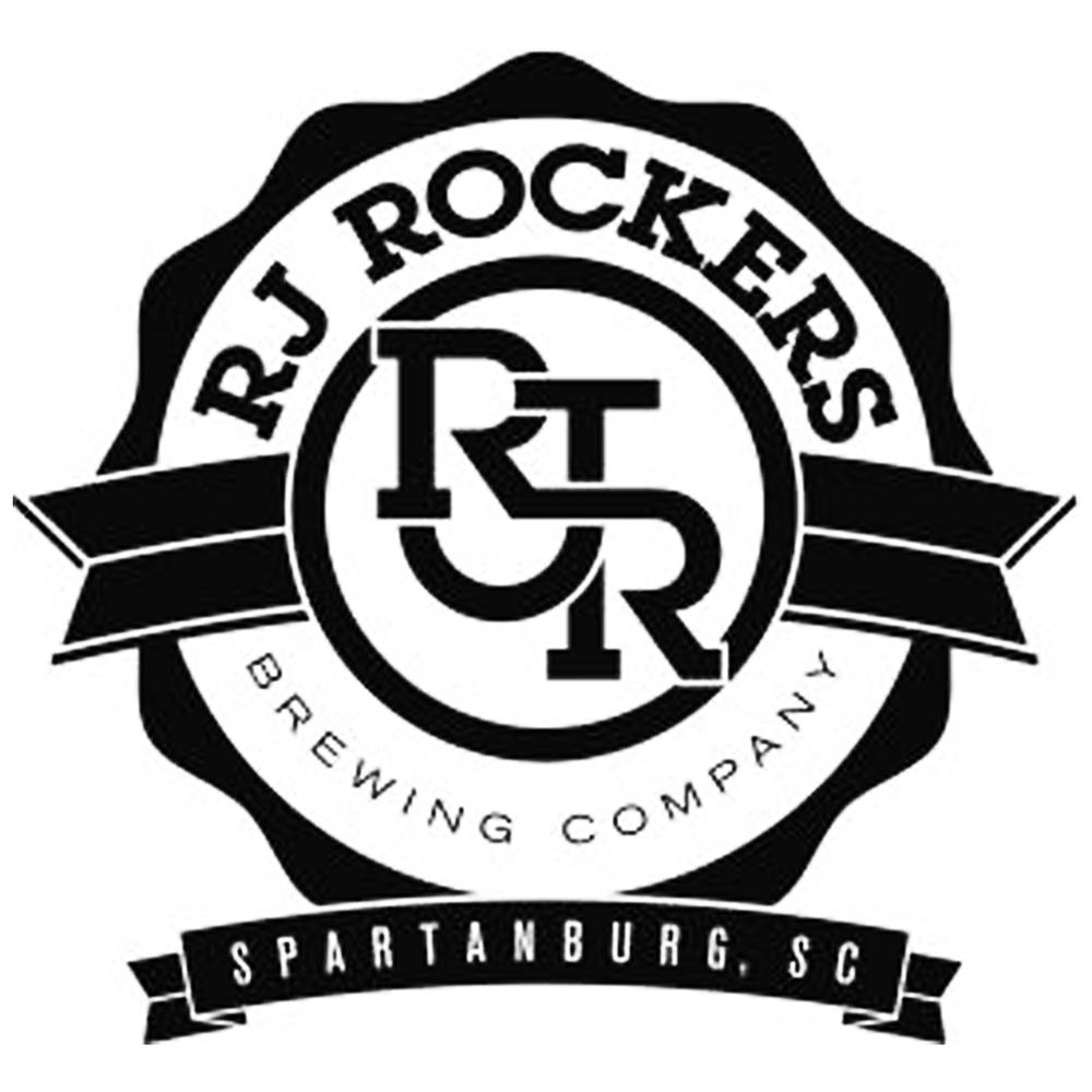 RJrockers.jpg