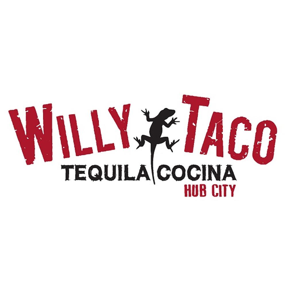 WillyTaco.jpg