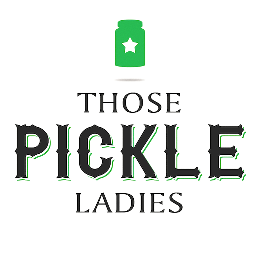 ThosePickleLadies.jpg