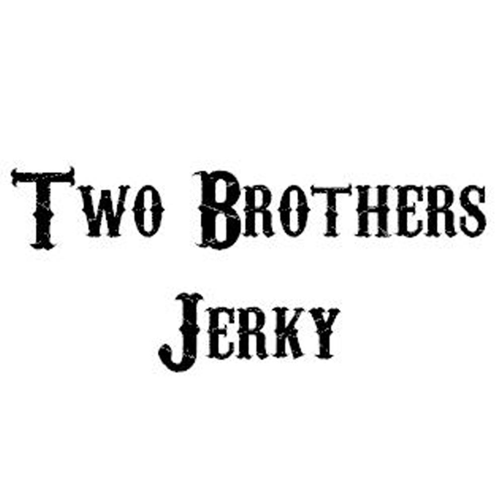 Twobrothersjerky.jpg