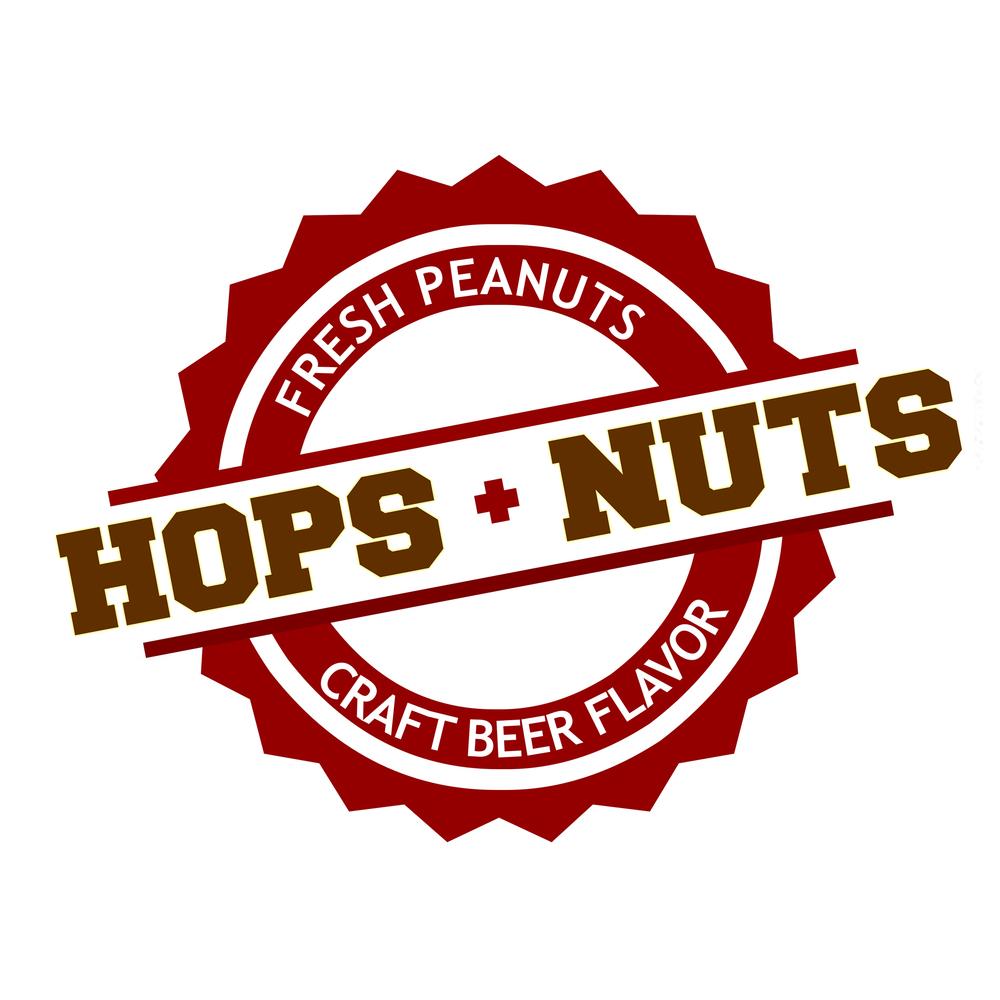 HopsAndNuts.jpg