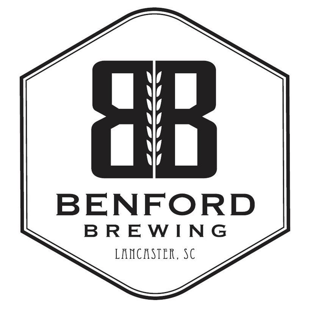 BenfordBrewing.jpg