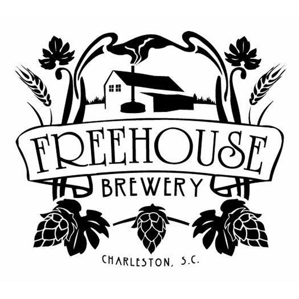 FreehouseBrewery.jpg