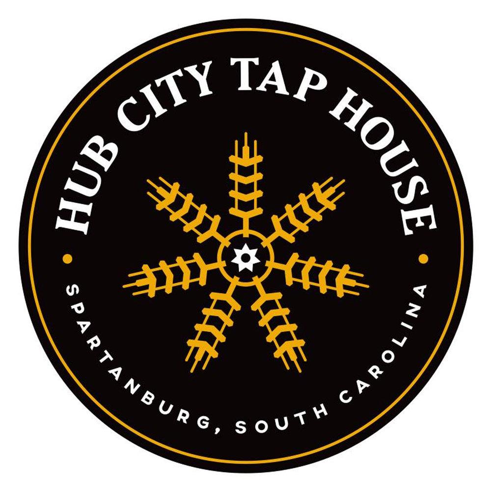 HubCityTapHouse.jpg