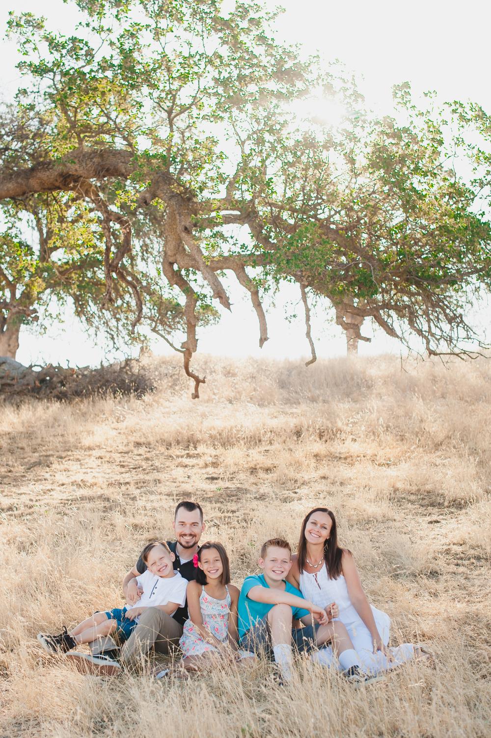 Petrie Family0162.jpg
