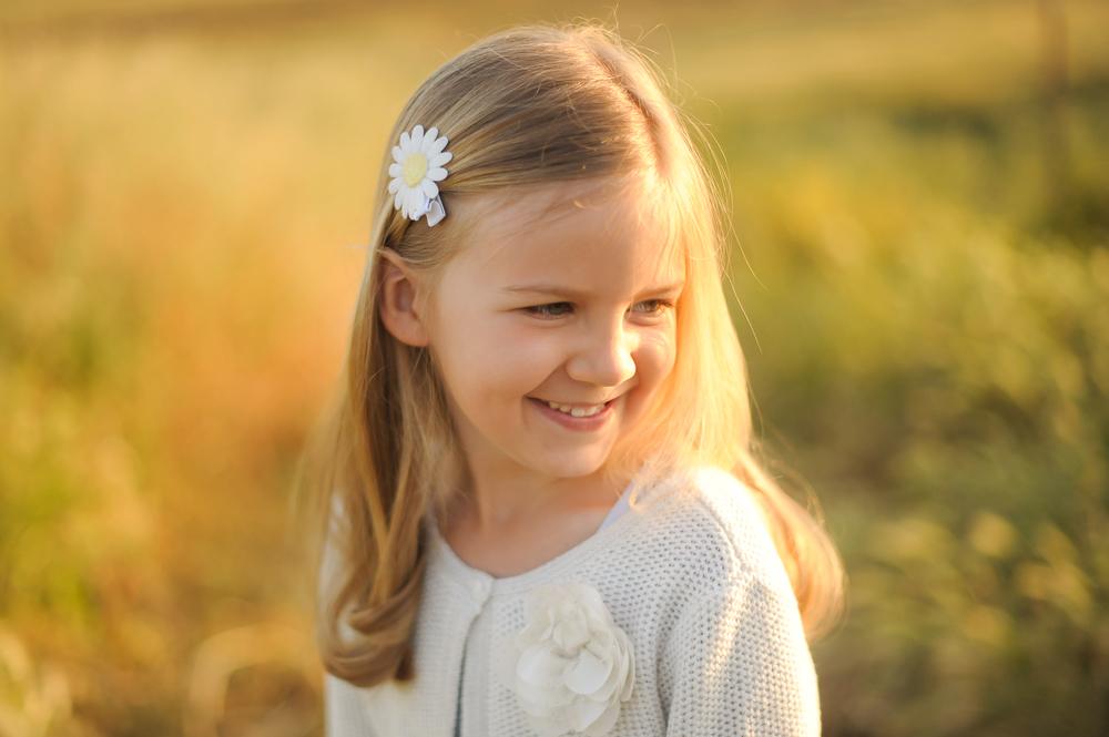 Abby 6 Years-9.jpg