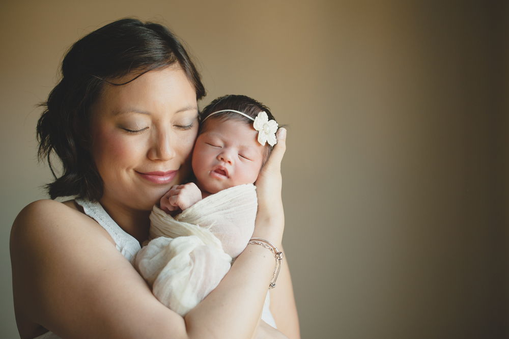Lily Newborn0118.jpg