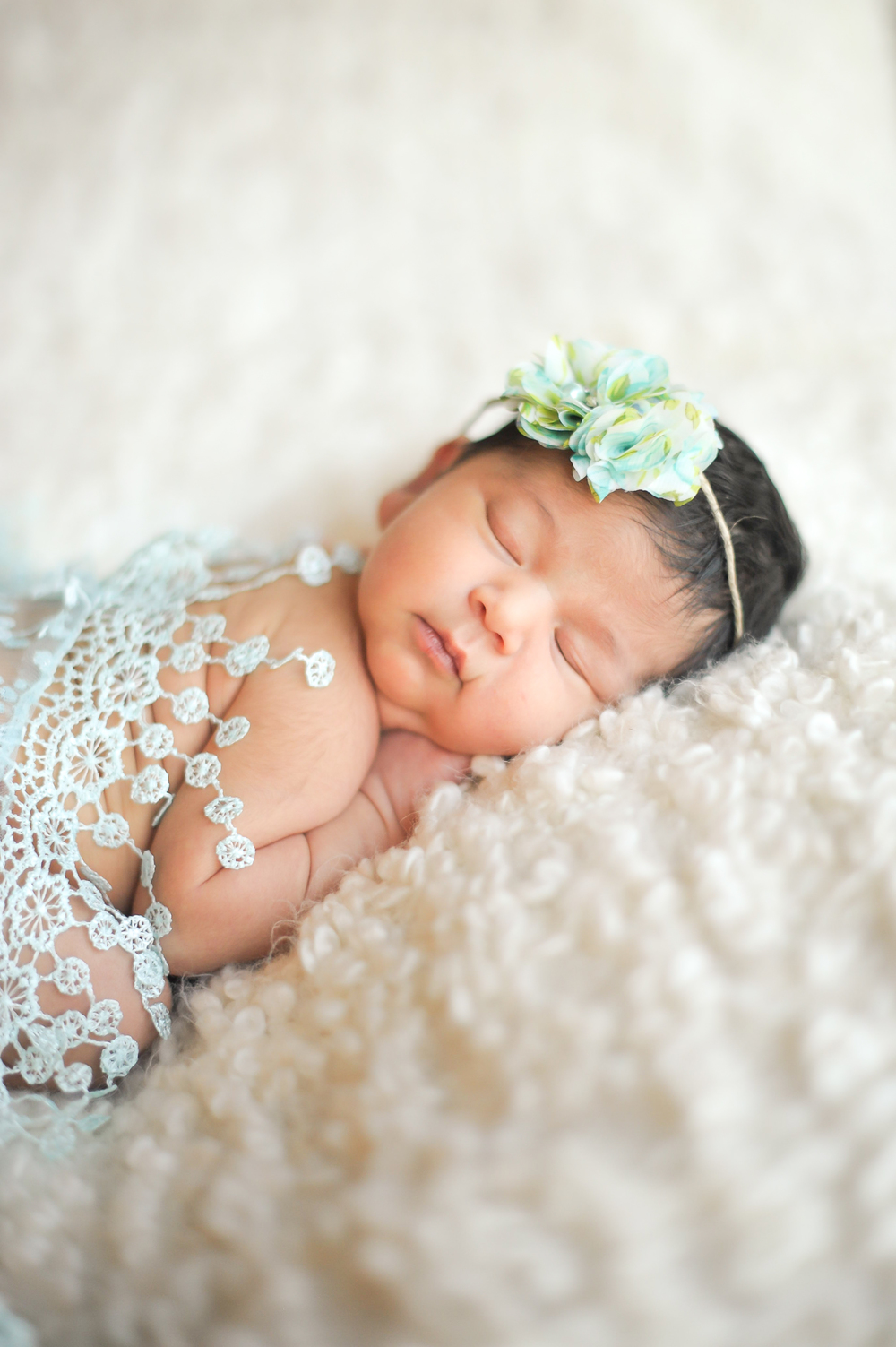 Elliette Newborn-46.jpg