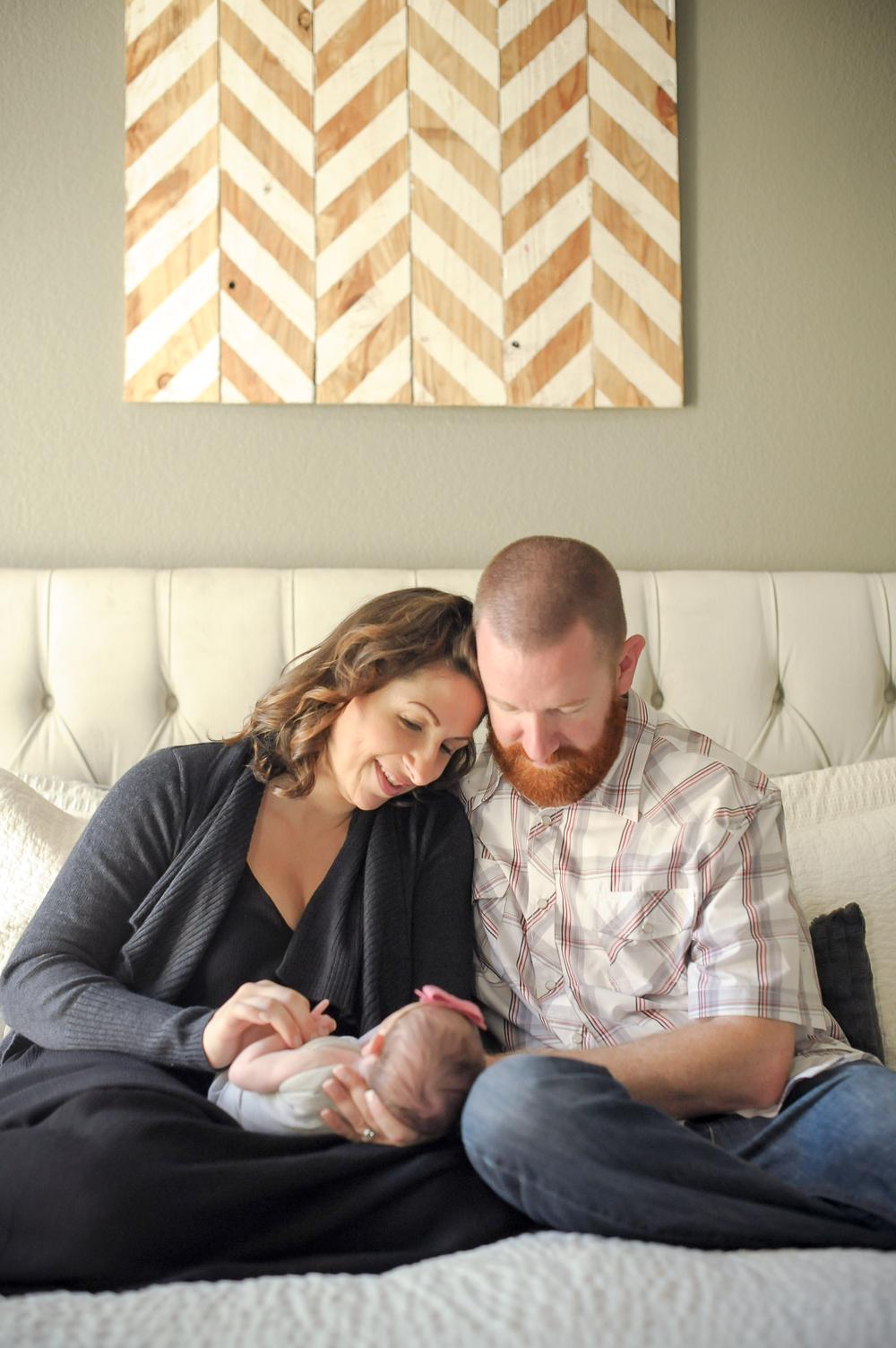 Hayden Newborn-15.jpg