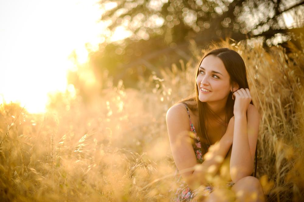 Kristen Sims - Senior-75.jpg