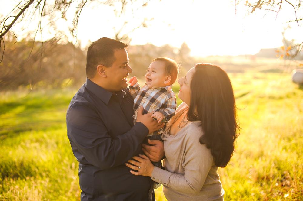 Ibarra Family-8.jpg