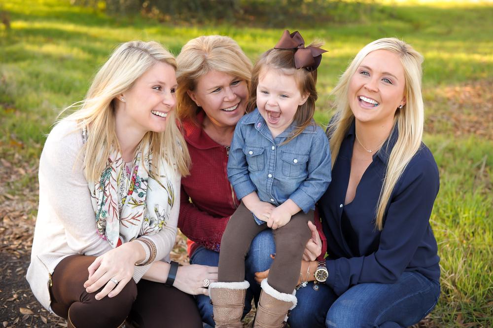 Goodell Family-21.jpg