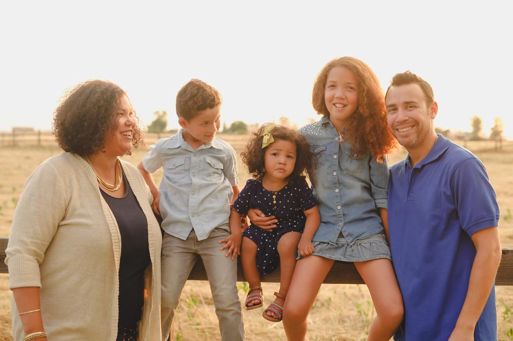 Munoz Family-13.jpg
