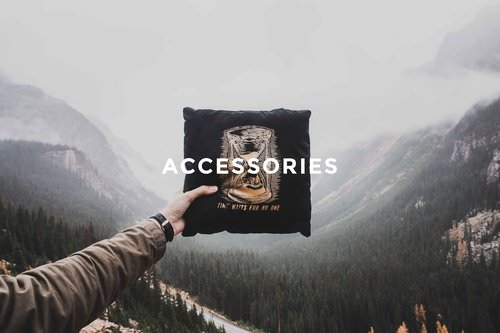 Accessories_mini.jpg